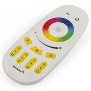 LED Remote Controls